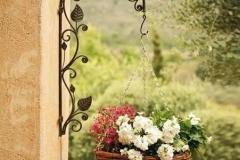 Подставка для цветов (17)