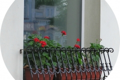 Подставка для цветов (18)